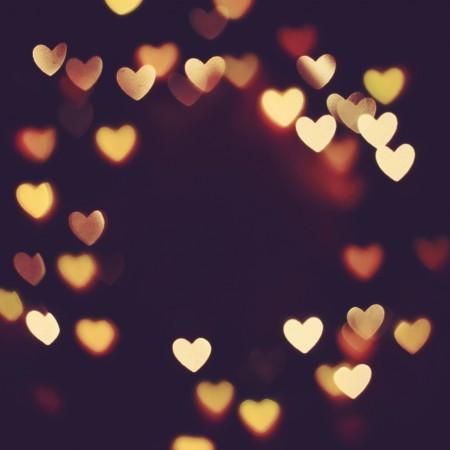 متن عاشقانه جدید , جمله های عاشقانه جدید , پیام عاشقانه جدید