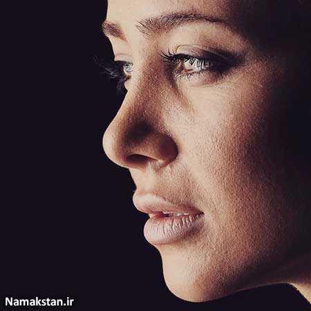 عکس های جدید و مدلینگ الناز حبیبی