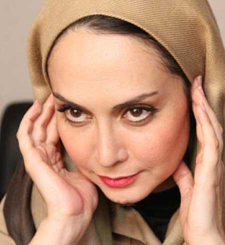 عکس های جدید مریم خدارحمی,عکس های شخصی مریم خدارحمی,گالری عکس های مریم خدارحمی