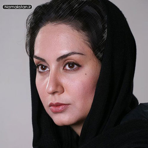 3 عکس جدید از مریم خدارحمی در سال 93