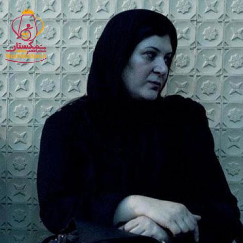 عکس های خفن از بازیگران ایرانی و خارجی ، سوژه های داغ روز عکس های بازیگران